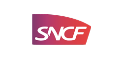 logo client - SNCF - abalis traduction