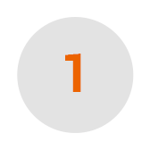 pictogramme 1 - portail client - abalis traduction