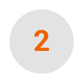 pictogramme 2 - portail client - abalis traduction