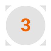 pictogramme 3 - portail client - abalis traduction