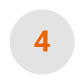 pictogramme 4 - portail client - abalis traduction
