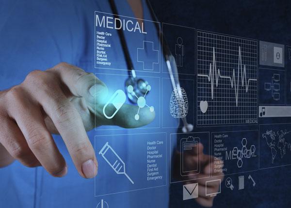 visuel traduction médicale - biologie - abalis traduction